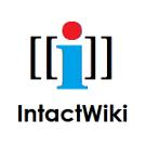 IntactWiki logo.png