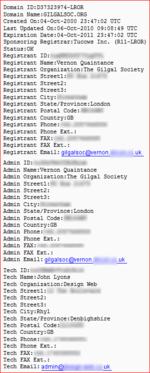 gilgalsociety.org whois data[36]
