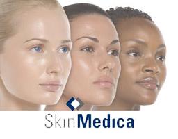 Skinmedica-3women.jpg