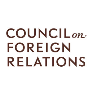 The-council-on-foreign-relations.jpg