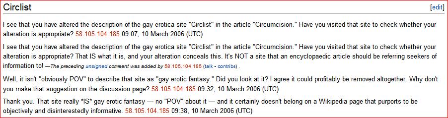 Wikipedia Circlist.PNG