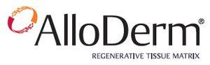 Alloderm-logo.jpg