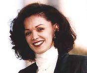 BarbaraAmiel.jpg