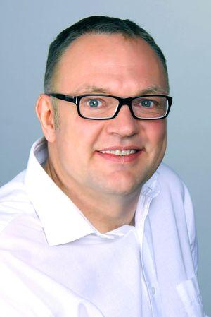 Botschafter Kreutzig-Langenfeld.jpg