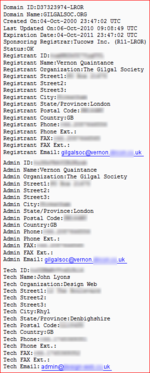 gilgalsociety.org whois data[36]