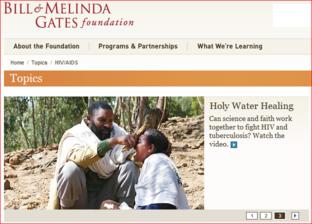 Holy Water Healing.PNG