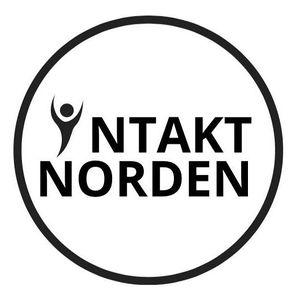 IntaktNorden logo.jpg