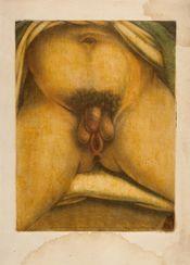 Large Gautier dagoty 1749 hermafrodit.jpg