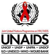 UNAIDS.jpg