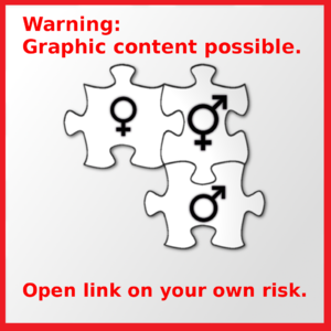 IntactiWikiGraphicWarning.png